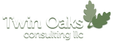 twin-oaks-logo