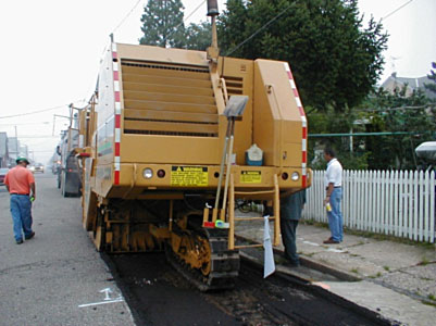 Hazleton-PA-road-maintenance