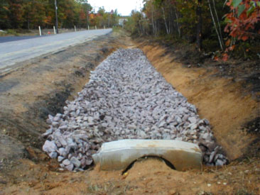 stormwater-management